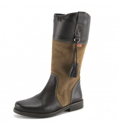 Heels for women by Mayfran