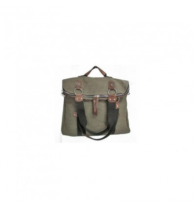Bolso casual unisex by Loeds