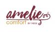 Manufacturer - AMELIE COMFORT