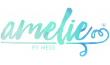 Manufacturer - AMELIE