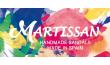 Manufacturer - MARTISSAN