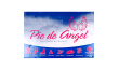 Manufacturer - PIE DE ANGEL