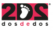 Manufacturer - DOS DE DOS SHOES