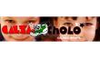 Manufacturer - CALZADOS CHOLO VILLENA
